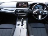 5シリーズセダン 523d Mスポーツ 保証 SR イノベーションパッケージ Pトランク