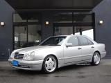 AMG E50