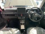 ジムニー XC 4WD 即納車