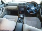 スバル レガシィランカスター 3.0 6 4WD