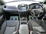 300 リミテッド+ 正規ディーラー車 フルセグTV Bカメラ