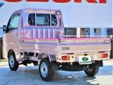 ピクシストラック エクストラ SAIIIt AT車ナビキーレスLEDヘッドスマアシⅢ