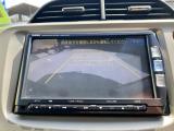 フィットハイブリッド 1.3 スマートセレクション 人気のハイブリッドカー