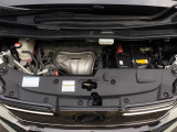 ヴェルファイア 2.5 Z Gエディション 半革SR Big-X10型/後席モニター