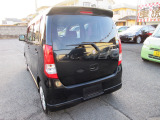 ワゴンR FX リミテッド 車検令和3年10月 支払総額28万円