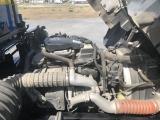 エンジン型式GH5