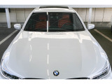 7シリーズ 750Li エグゼクティブ ラウンジ インディビジュアル リアエンター