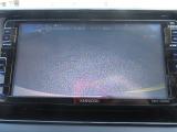 iQ 1.0 100G 禁煙車 ミラー型ドラレコ BT付SDナビ