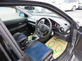 インプレッサWRX 2.0 WRX STI 4WD Aライン 純正6速 ナビ地デジマフラー
