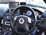 スカイラインGT-R 2.6 LMリミテッド 4WD LMリミテッド NismoFエアロ他