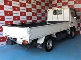 ダイナ 3.0 ロング シングルジャストロー ディーゼル 4WD 積載1350kg シングル 普通...