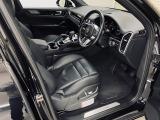 カイエン 3.0 ティプトロニックS 4WD 1オーナー パノラマルーフ 新車保証継承