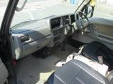 サンバーディアス スーパーチャージャー 4WD 車検令和5年5月 キーレス・シートカバー