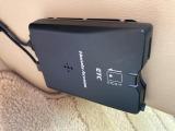 オデッセイ 2.4 M DVD HIDライト ETC CD キーレス ABS エアバック