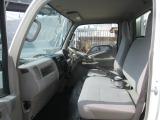 ダイナ 4.0 フルジャストロー ディーゼル 2t全低床平ボディーAT車