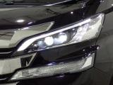 ヴェルファイア ハイブリッド 2.5 ZR Gエディション 4WD 禁煙 サンルーフ 純正ナビ ...