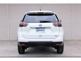 エクストレイル 2.0 20X エマージェンシーブレーキパッケージ 4WD 1オーナー リフト...