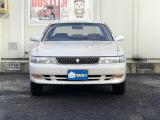 チェイサー  2,500 アバンテG Four 4WD