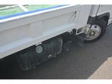 豊富なトラック、商用車、ハイエースなど取り扱っております。一度HPご覧ください。http://www.vantruck.co.jp/