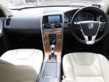 XC60 T6 AWD SE 4WD 保証 シートヒーター ベンチレーション