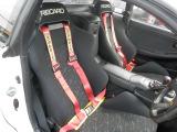 MR2 2.0 GT-S MR2 GTSターボ車!