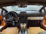 ガヤルド eギア 4WD 正規D車 Fリフト 1.5万km時クラッ