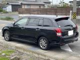カローラフィールダー 1.5 ハイブリッド G エアロツアラー W×B ナビ★TV★即納OK★2年車検