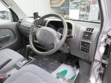 エブリイワゴン ジョイポップターボ S 4WD 車検令和5年3月 支払総額28万円