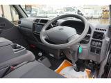 バネット 1.8 GL ハイルーフ 4WD 0.95t 5人乗り  5ドア ガソリン