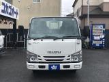 エルフ  TV・ナビ・ETC