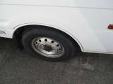 ボンゴトラック  GL ダブルタイヤ ディーゼルターボ オートマ車 適合車 フル装備