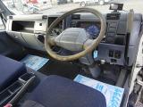 キャンター 車載車 ユニックNEO5 ラジコン 最大積載2t