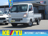 ミニキャブトラック M 4WD 4WD AT 1オーナー  当社買取車