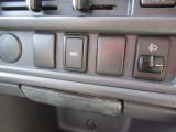 ミニキャブトラック M 4WD エアコン パワステ 1オーナー レンタ