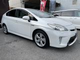 ご来店されずにご購入いただく場合はお手付金として1万円をご入金していただければお車は売約済みとさせていただきます。