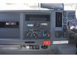 AC PS PW SRS ABS HSA 電格ミラー 排気ブレーキ キーレス ETC ASR 社外ポータブルナビ アイドリングストップ ドライブレコーダー フォグランプ ハイキャブ