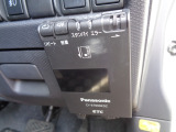 スズキ ソリオ 1.2 ブラック&ホワイト 4WD