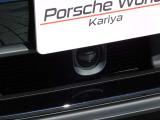 718ケイマン  GTS PDK ワンオーナー ACC