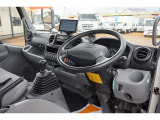 トヨエース 4.0 ロング フルジャストロー ディーゼル 2t 標準ロング 垂直P/G付