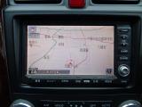 ホンダ CR-V 2.4 ZXi 4WD