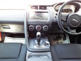 ジャガー Eペイス 2.0L P250 4WD