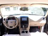 エクスプローラースポーツトラック XLT 4WD HDDナビワンセグ 16AW