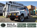 ジムニー バン HA 4WD カスタム初心者にもオススメな一台です。