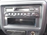 ジムニー XC 4WD 禁煙車 18年製夏タイヤ ワンオーナー