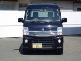 NV100クリッパーリオ G 4WD