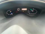セレナ 2.0 ハイウェイスター Vセレクション 両側電動スライドドア8人乗り 車検付