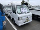 サンバートラック JA 4WD JA仕様