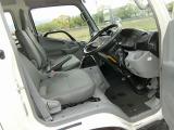 デュトロ 4.0 ダブルキャブ フルジャストロー ディーゼル 2t 低床 Wキャブ D-Turbo