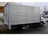バン・トラック専門、総在庫200台以上!!当社のHPも是非ご覧ください。http://www.vantruck.co.jp/index.htm