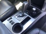 MTモード付きオートマシフト!2WD/4WD切り替えレバー!シフト周りも綺麗です!運転席・助手席シートヒーター装備!